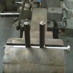 adjustable-bending-fork-jig-for-blacksmiths