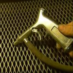 introduction-to-sandblasting-part-1