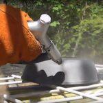 introduction-to-sandblasting-part-2